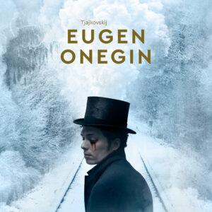 EUGEN ONEGIN (Tjajkovskij) @ Kolding Teater