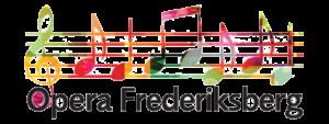 RIGOLETTO (Verdi) @ Frederiksberg Slot