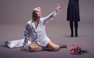LA TRAVIATA (Verdi) @ Operaen