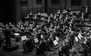 TRISTAN OG ISOLDE (Wagner) @ Operaen